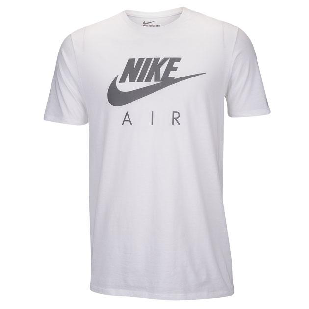 nike-air-t-shirt-white-silver