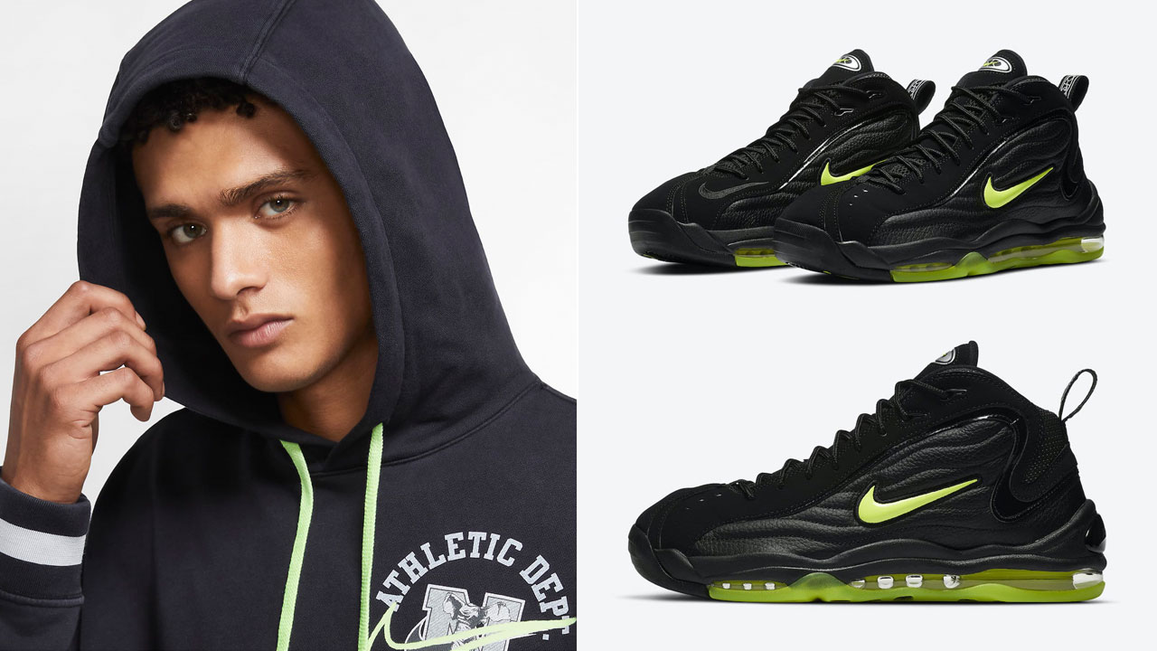 nike-air-total-max-uptempo-black-volt-clothing-outfits