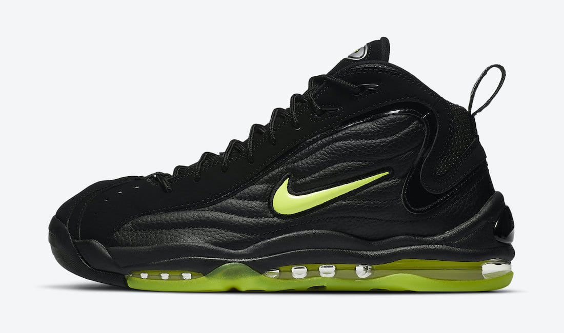 nike-air-total-max-uptempo-black-volt-sneaker-clothing-match