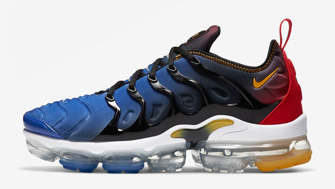 nike-air-vapormax-plus-urban-jungle-live-together-play-together-sneaker-clothing-match