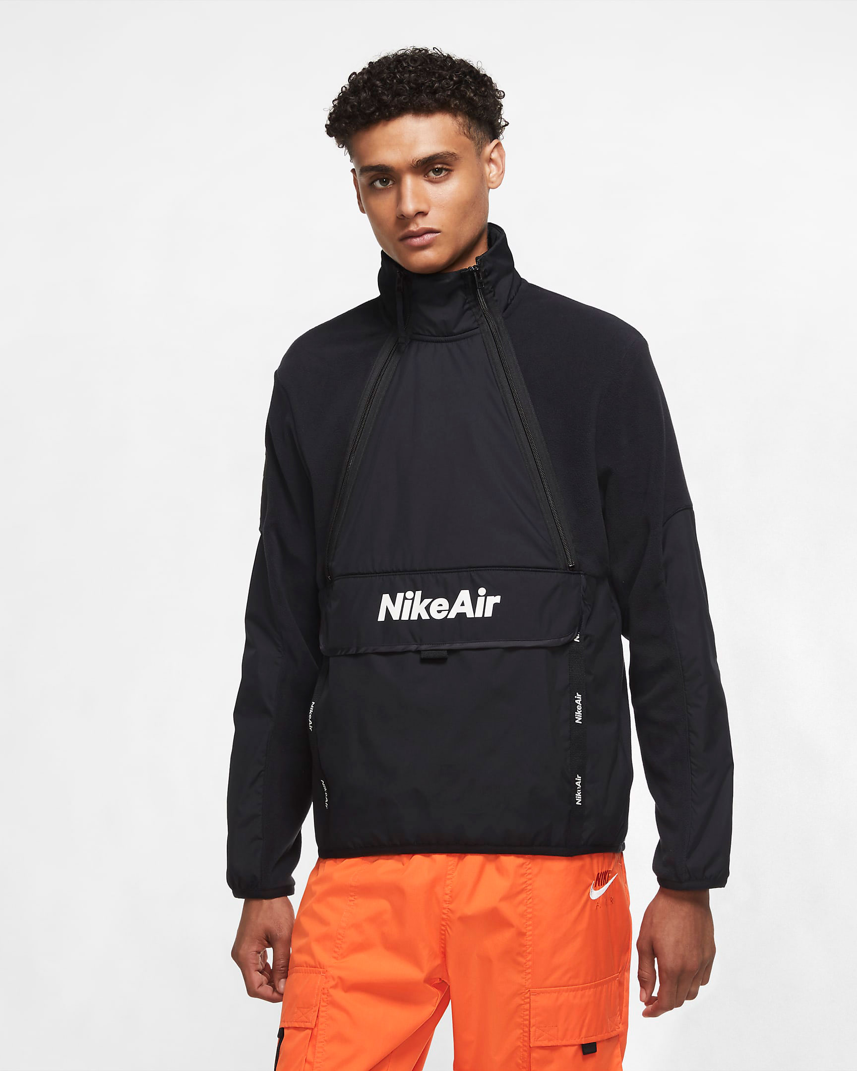 nike-air-winterized-jacket-black-white-1