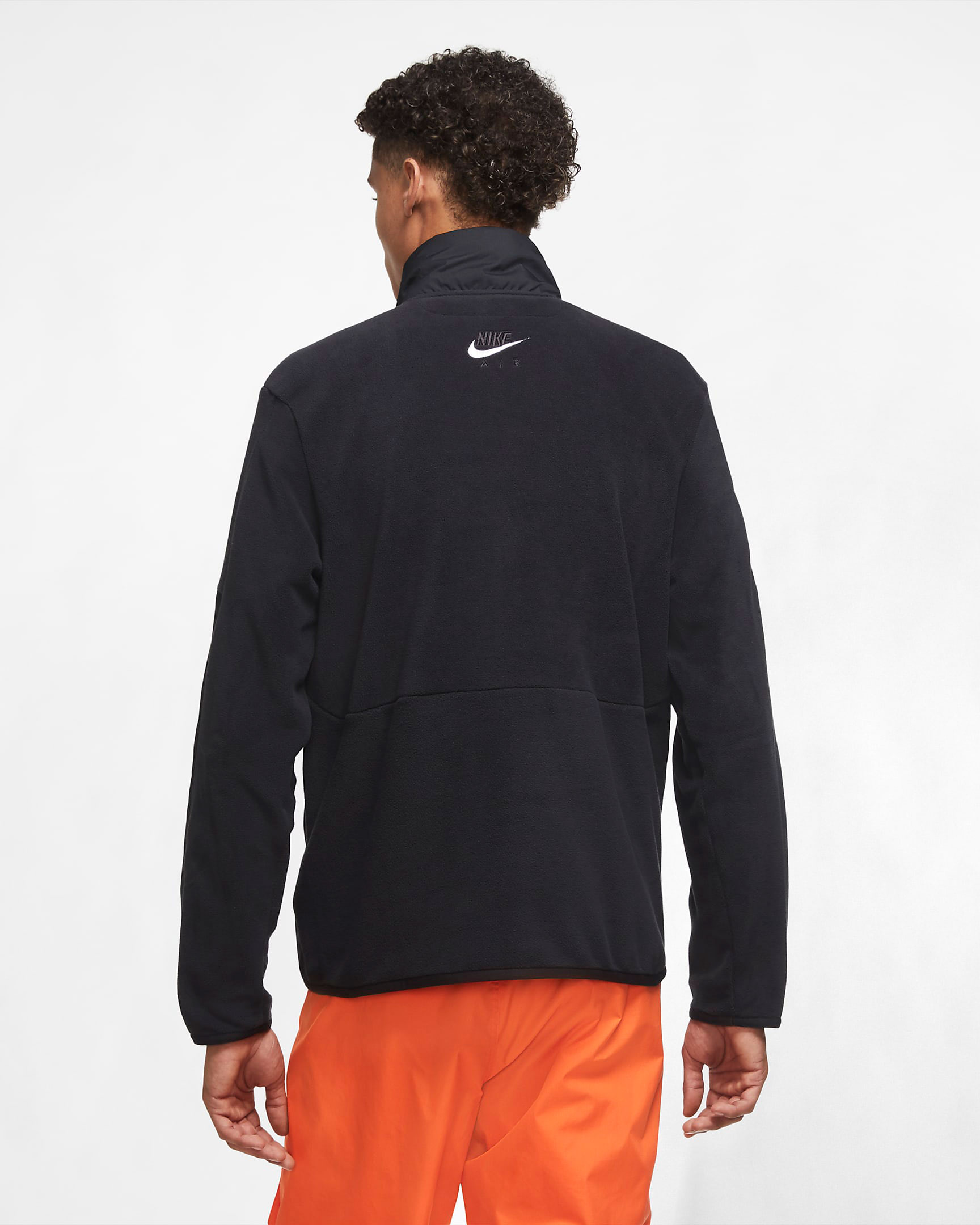 nike-air-winterized-jacket-black-white-2