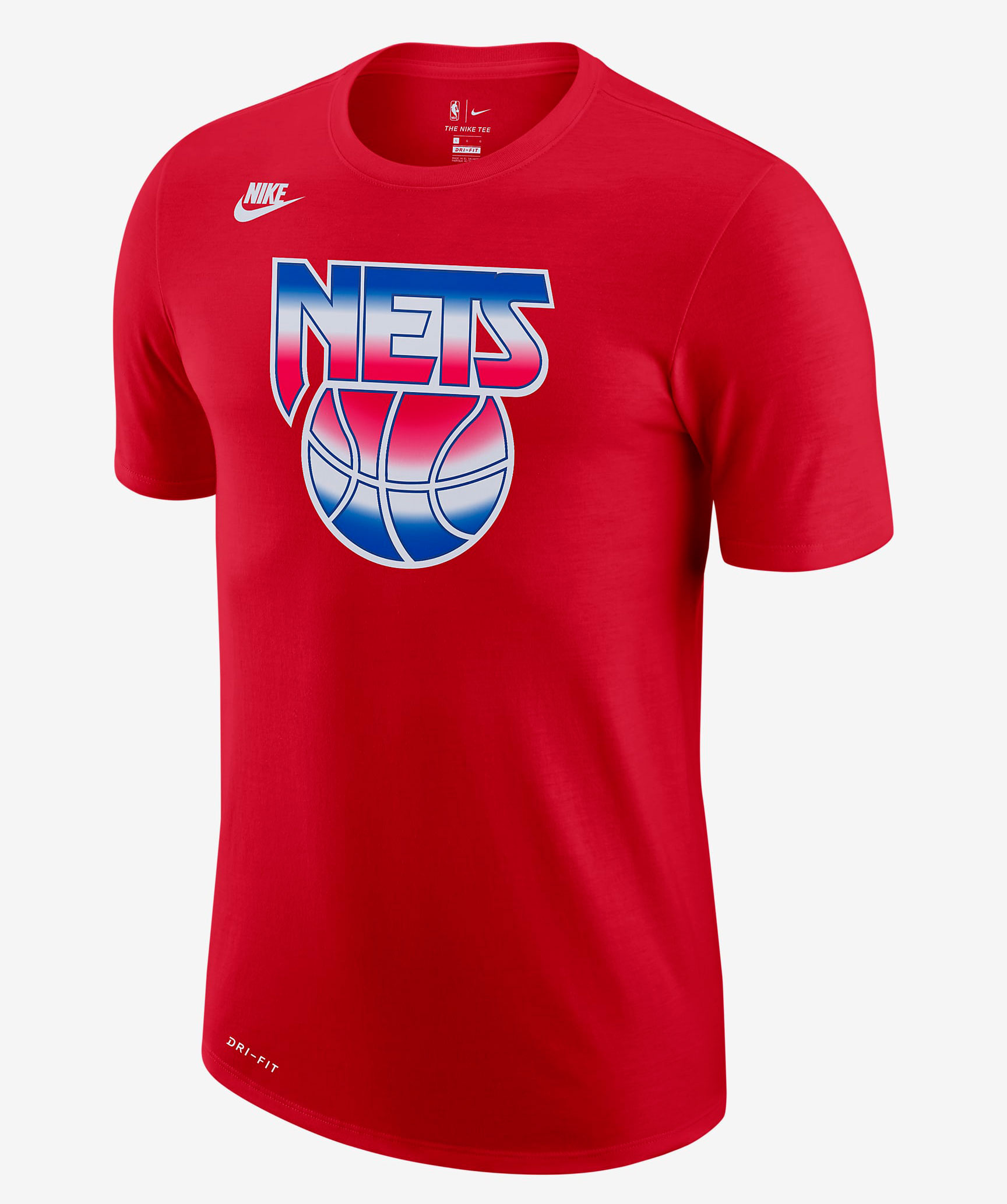 nike-brooklyn-nets-classic-edition-red-retro-shirt
