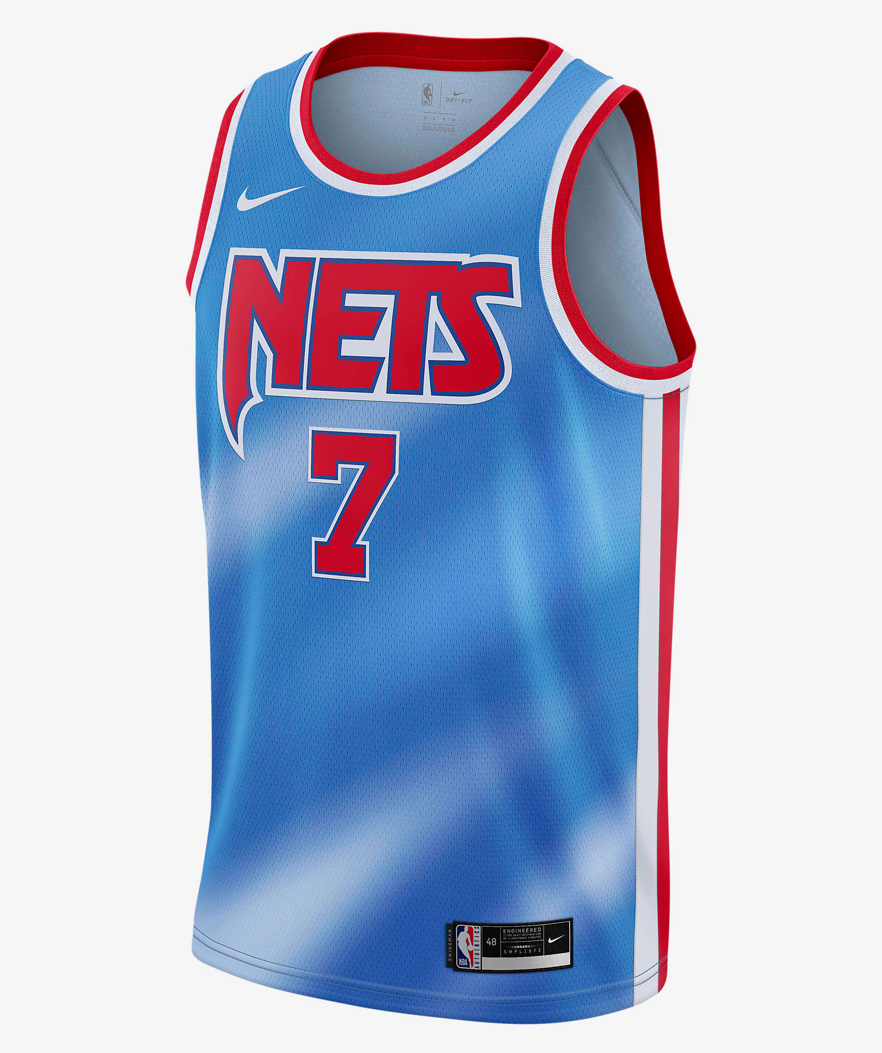 nike-brooklyn-nets-kevin-durant-classic-edition-blue-red-jersey-1