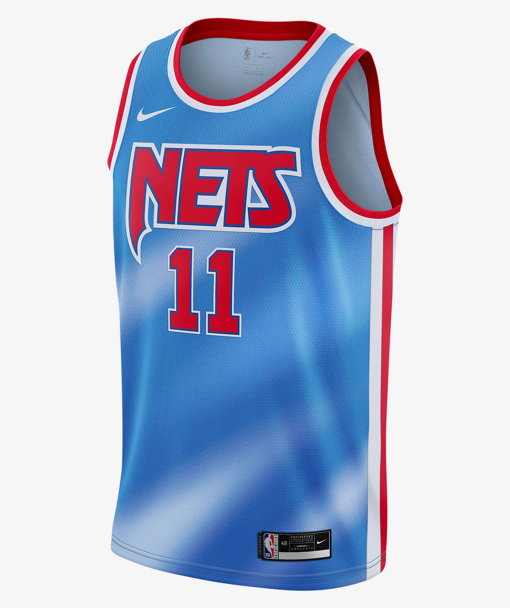 nike-brooklyn-nets-kyrie-irving-classic-edition-blue-red-jersey-1