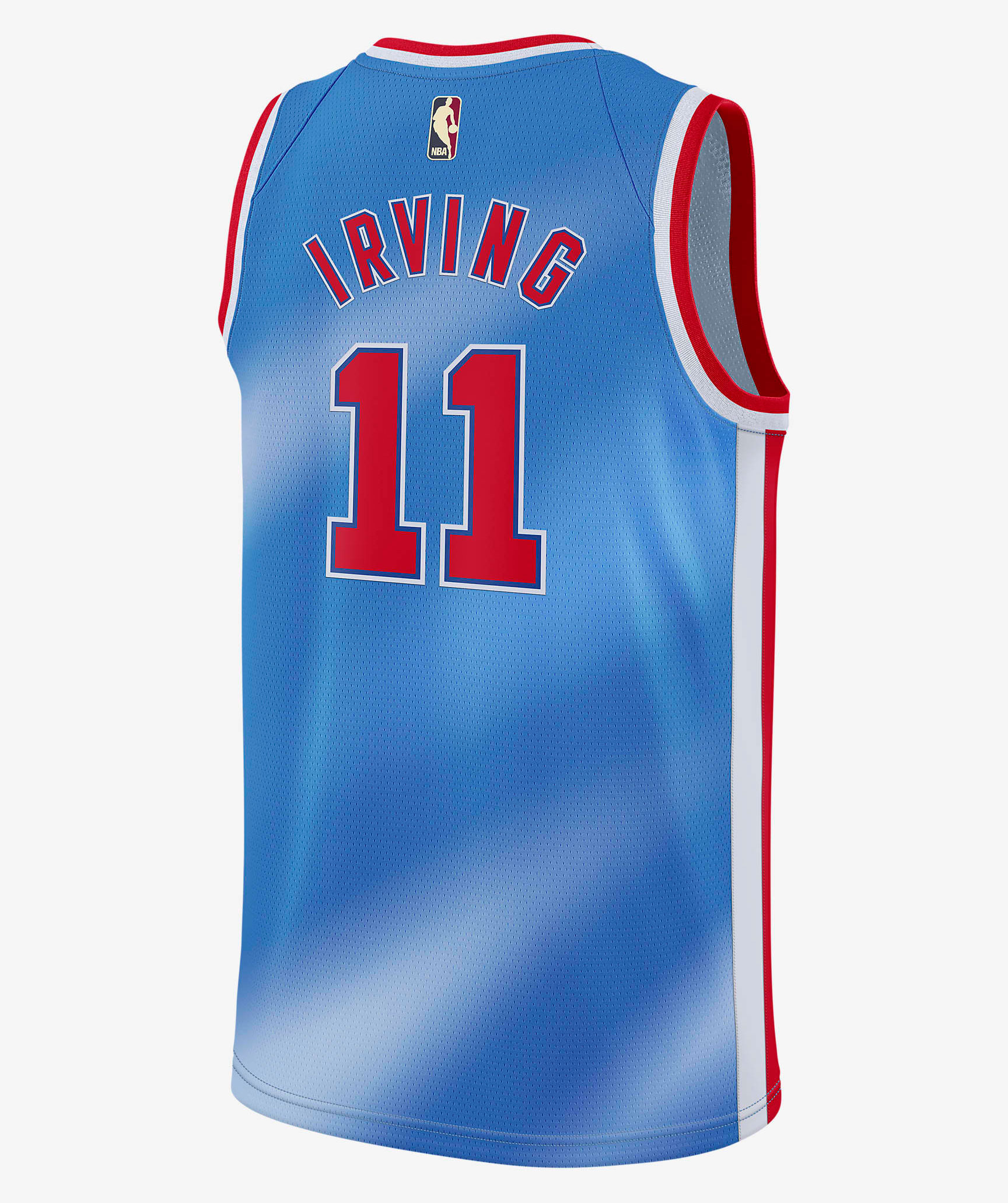 nike-brooklyn-nets-kyrie-irving-classic-edition-blue-red-jersey-2