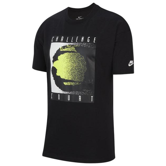 nike-challenge-court-black-volt-shirt