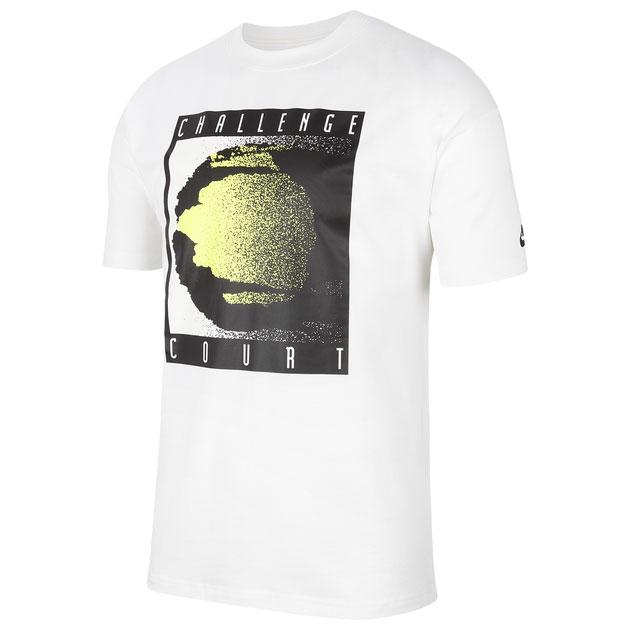 nike-challenge-court-white-volt-shirt