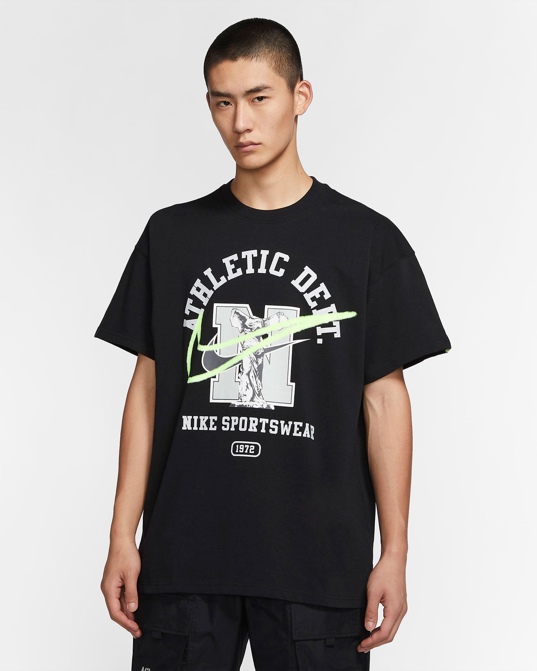 nike-club-class-of-72-shirt-black-volt