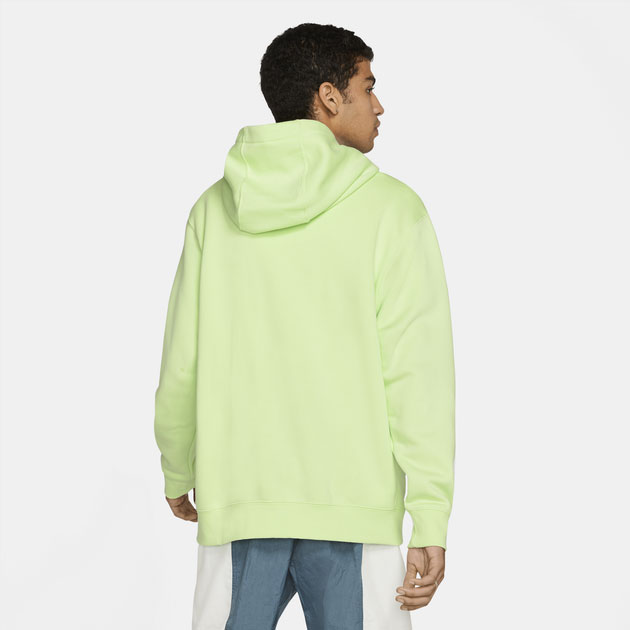 nike-club-fleece-hoodie-liquid-lime-volt-2
