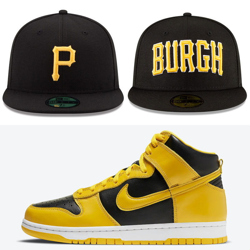 nike-dunk-high-varsity-maize-hats
