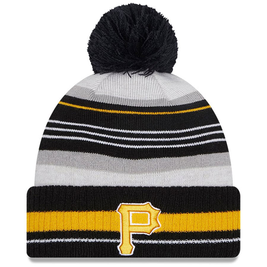 nike-dunk-high-varsity-maize-knit-hat-beanie-match-1