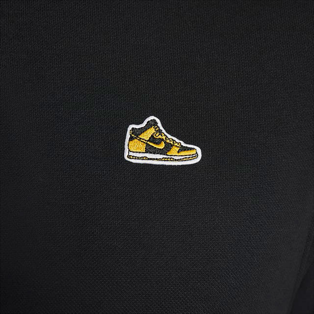 nike-dunk-high-varsity-maize-polo-shirt-3
