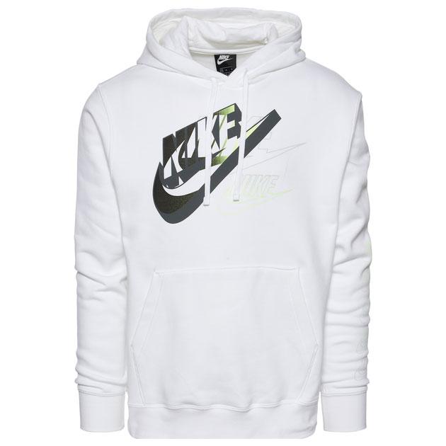 nike-hoodie-white-volt-black