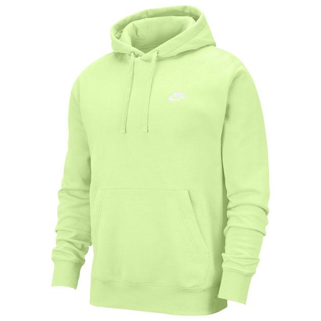 nike-kobe-6-protro-grinch-green-hoodie