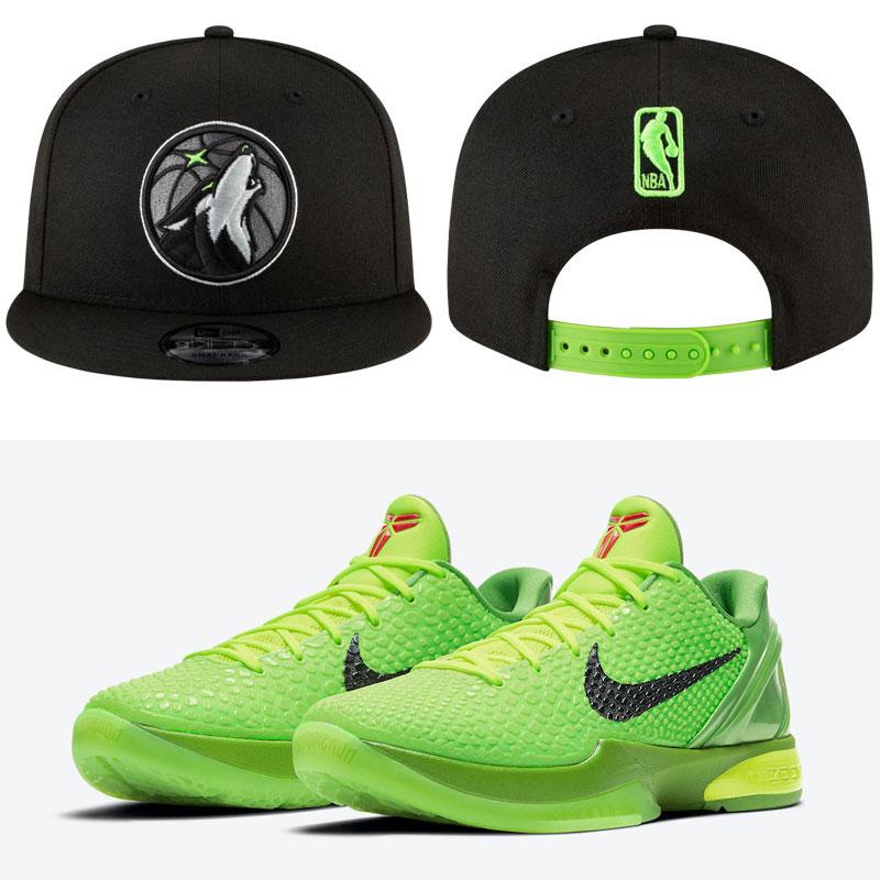 nike-kobe-6-protro-grinch-hats