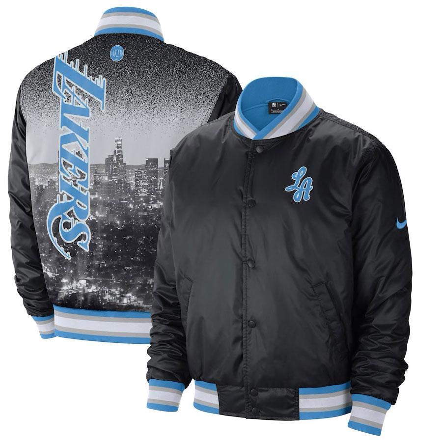 nike-lakers-city-edition-2020-21-black-blue-jacket
