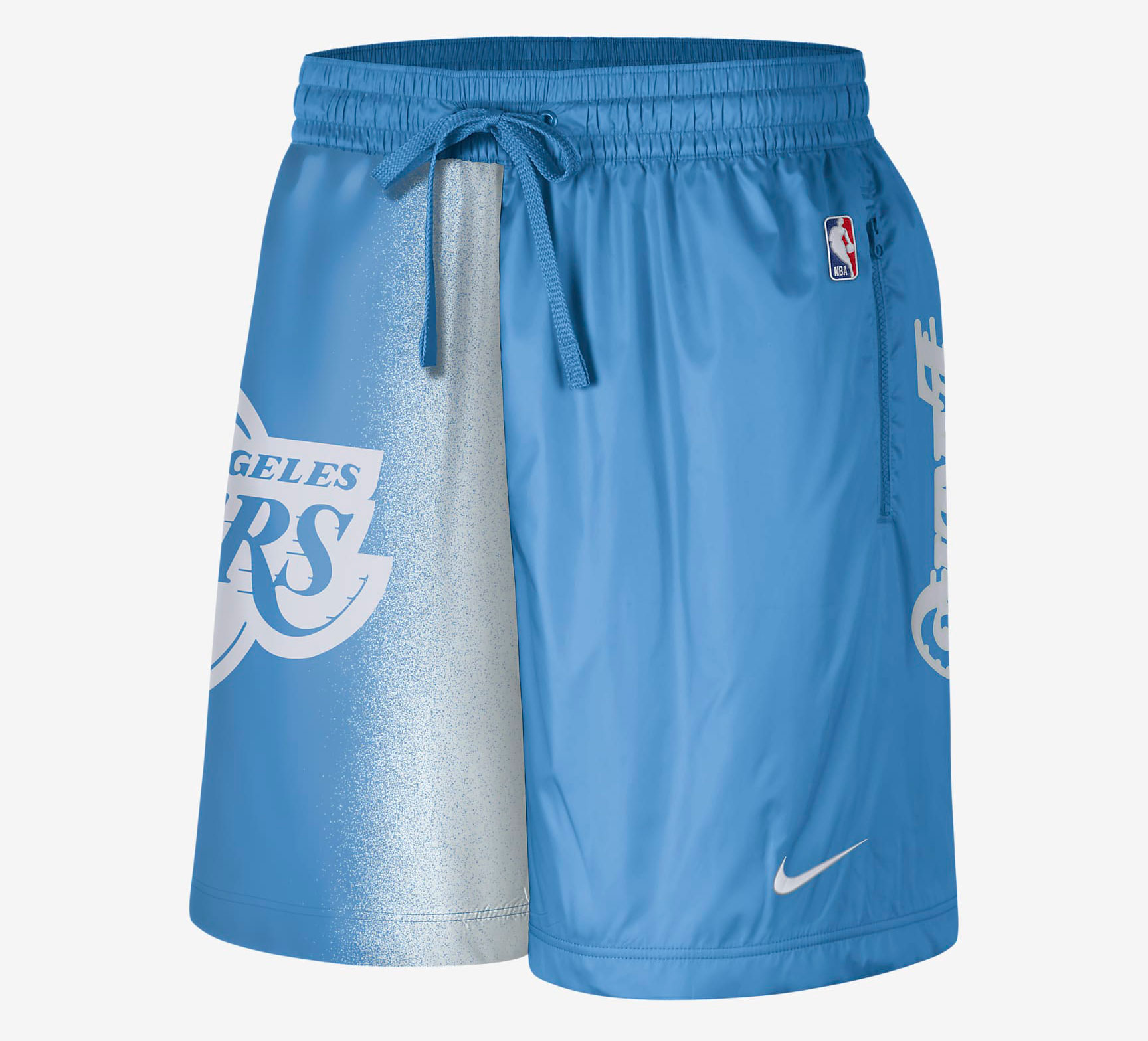 nike-lakers-city-edition-2020-21-blue-shorts-1