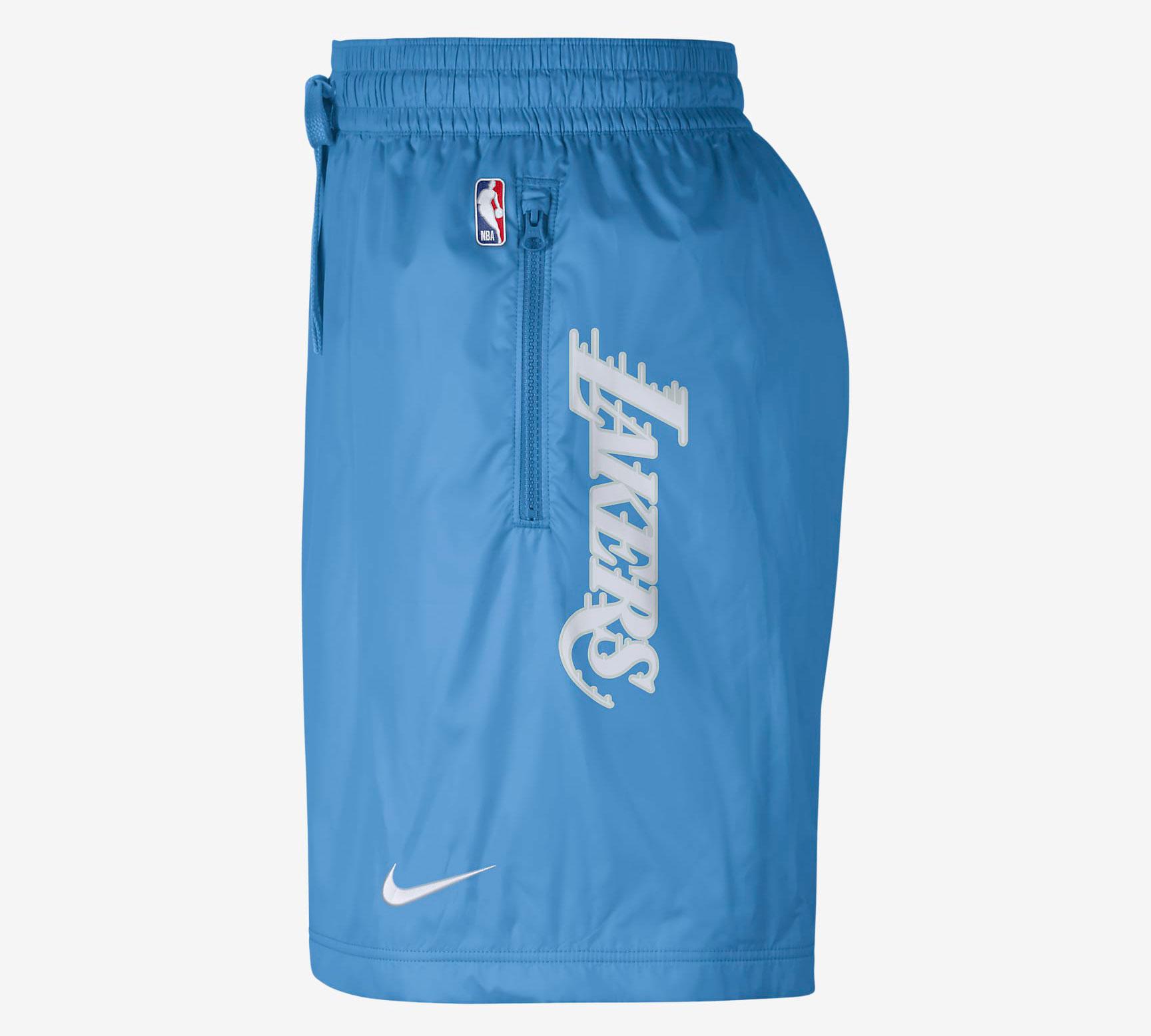 nike-lakers-city-edition-2020-21-blue-shorts-2