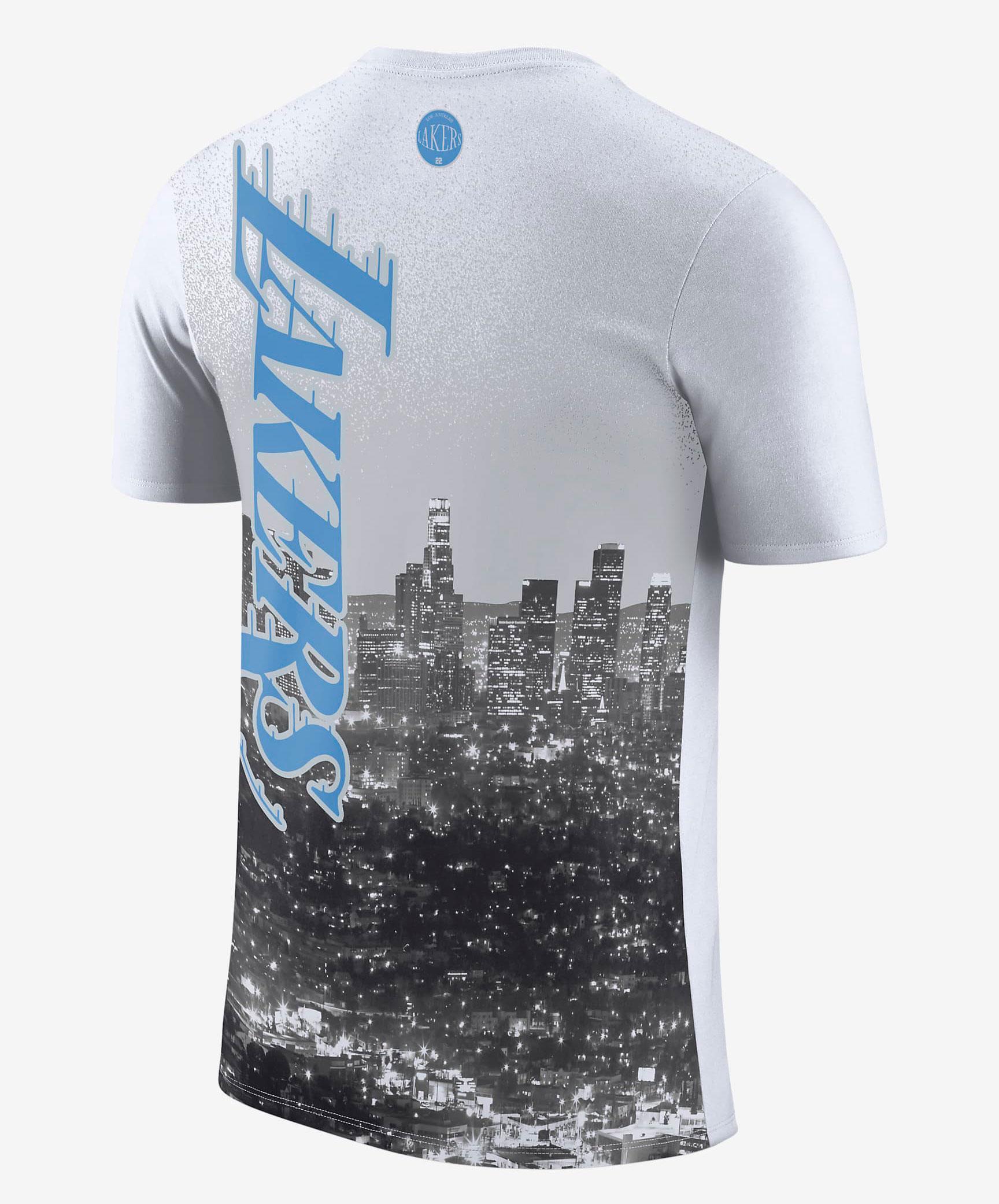 nike-lakers-city-edition-2020-21-t-shirt-white-blue-2