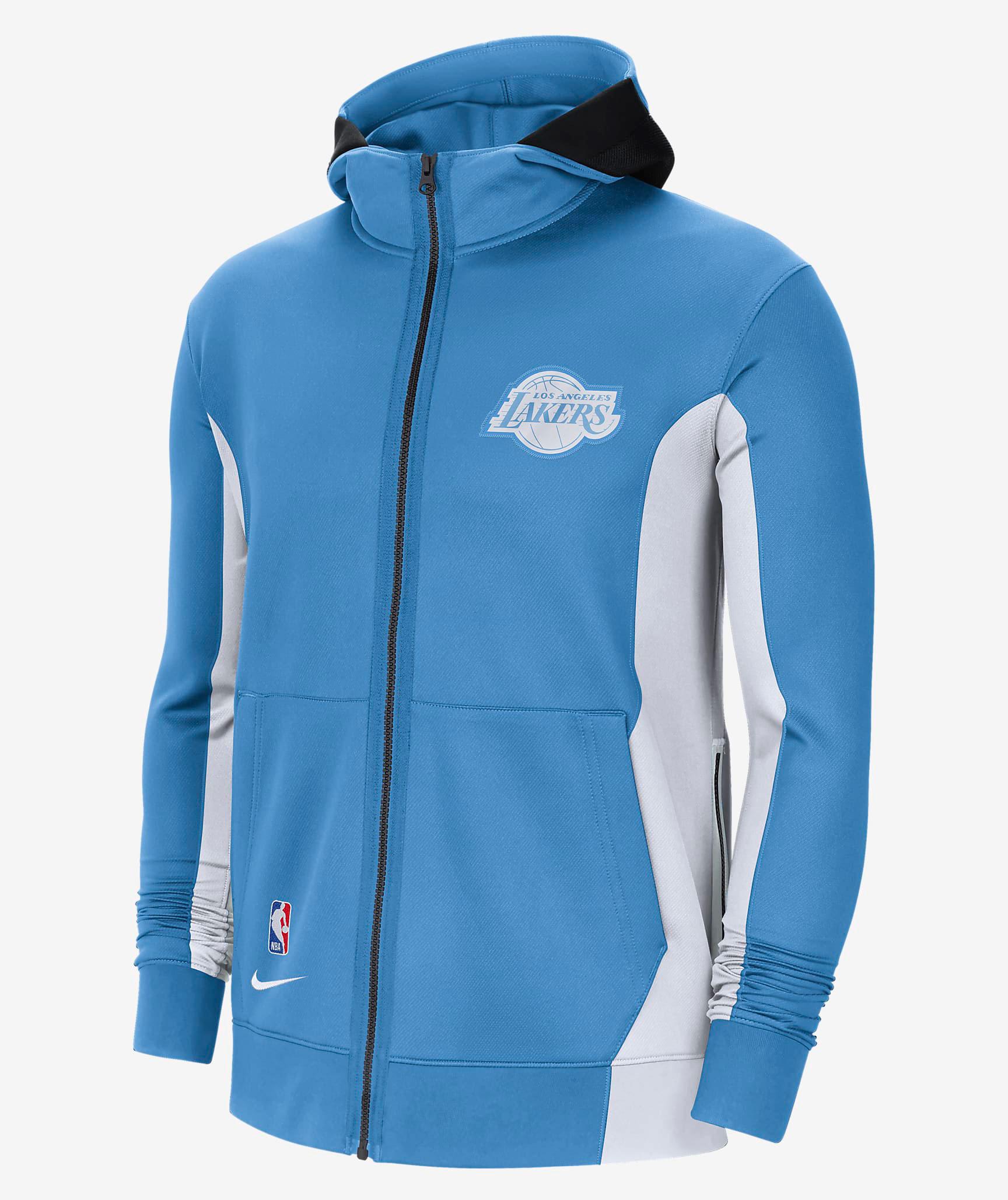 nike-lakers-city-edition-2020-21-zip-hoodie-blue-1