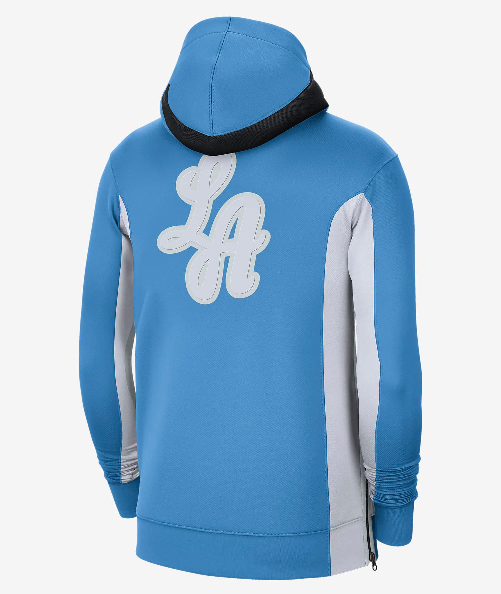 nike-lakers-city-edition-2020-21-zip-hoodie-blue-2