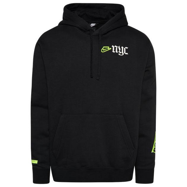 nike-nyc-hoodie-black-volt-1