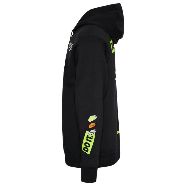 nike-nyc-hoodie-black-volt-2