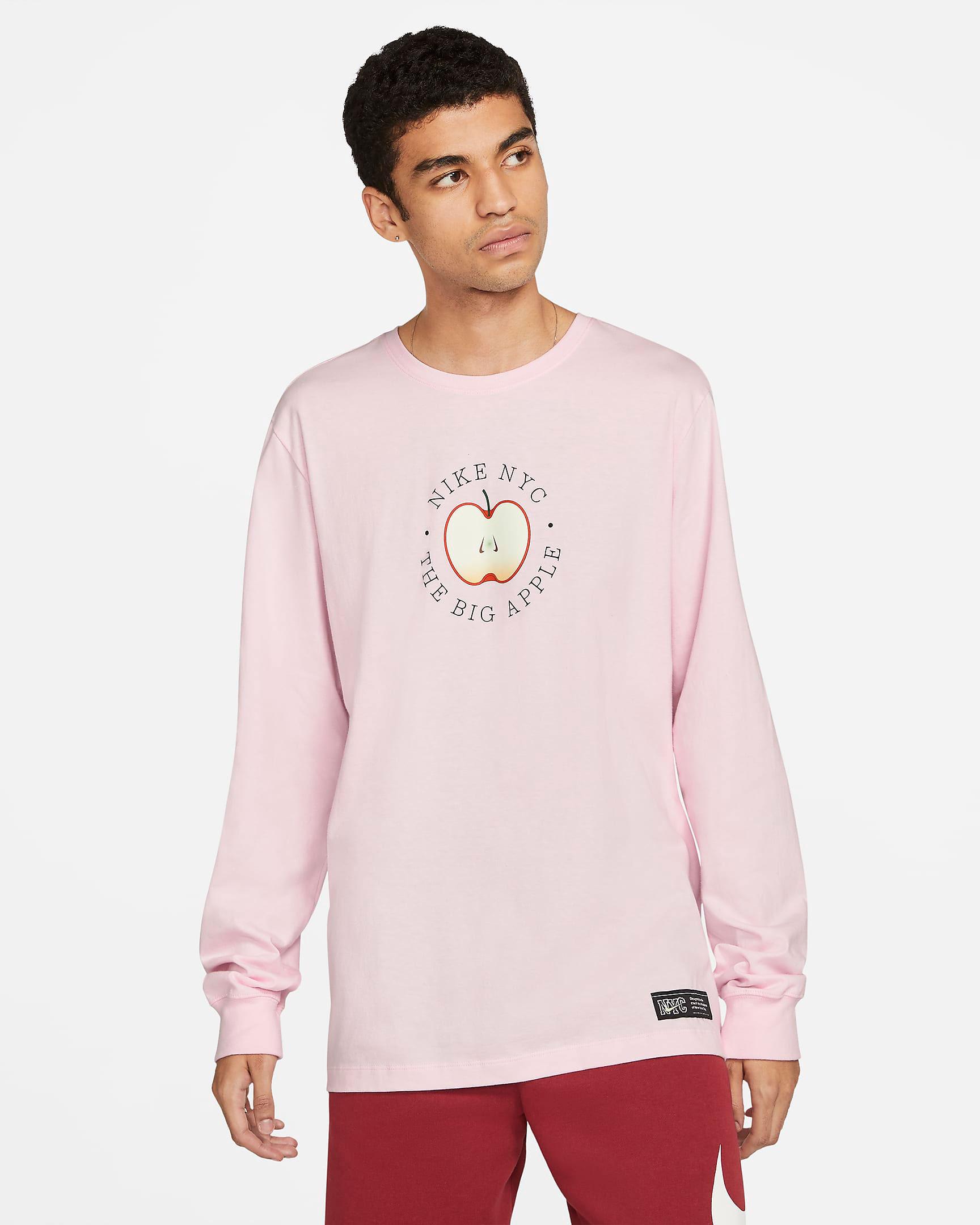 nike-nyc-pink-foam-shirt-1