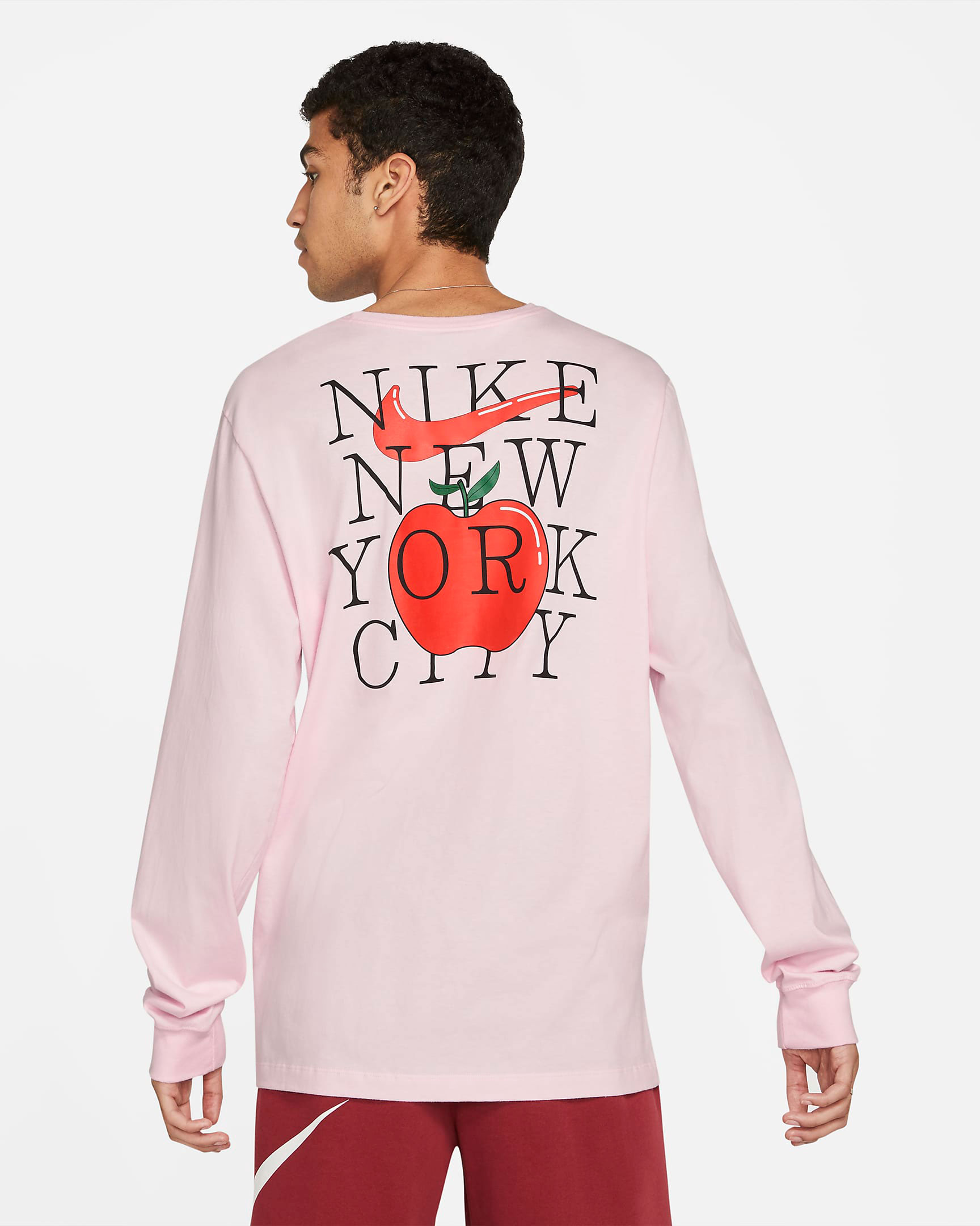 nike-nyc-pink-foam-shirt-2