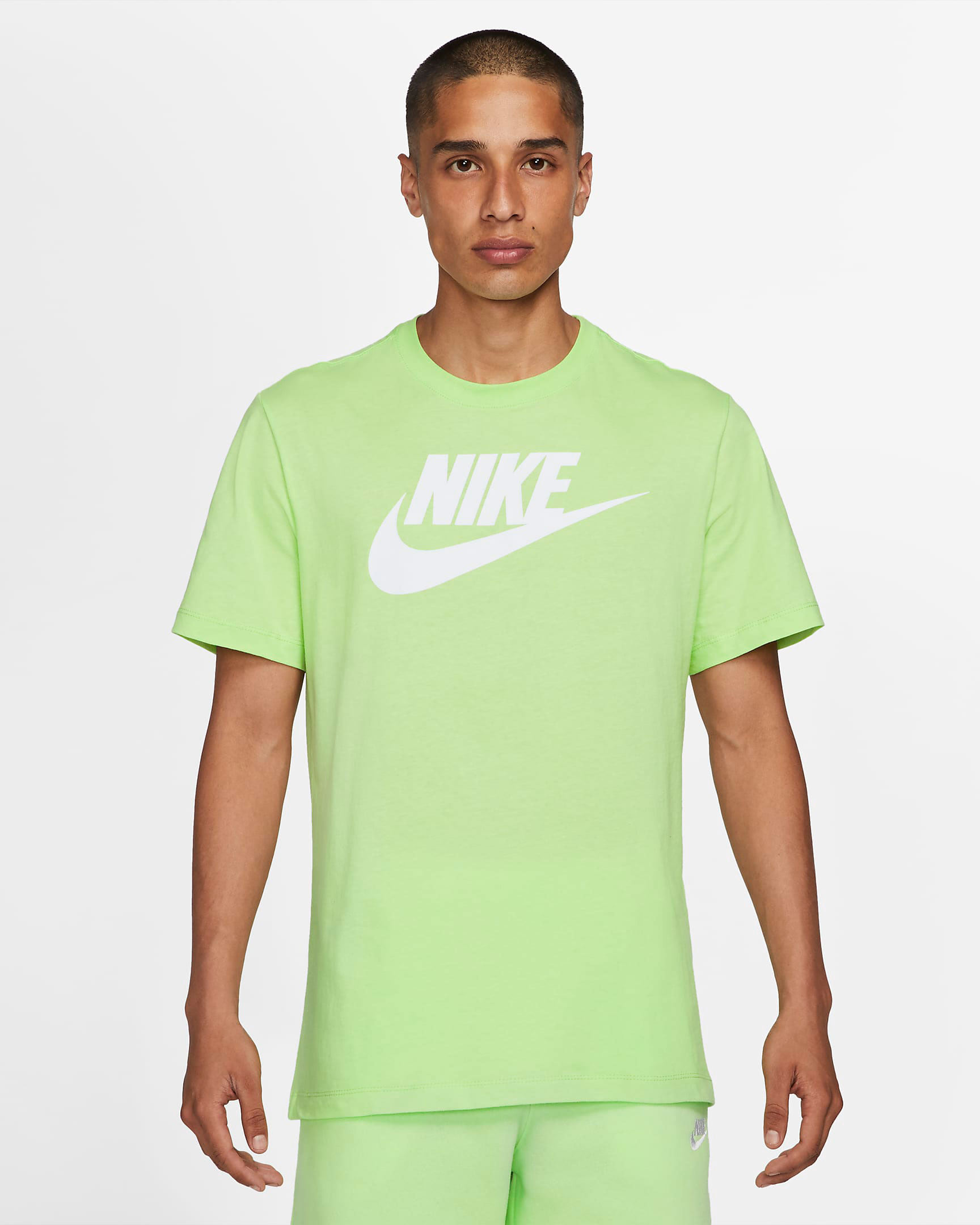 nike-sportswear-light-liquid-lime-shirt
