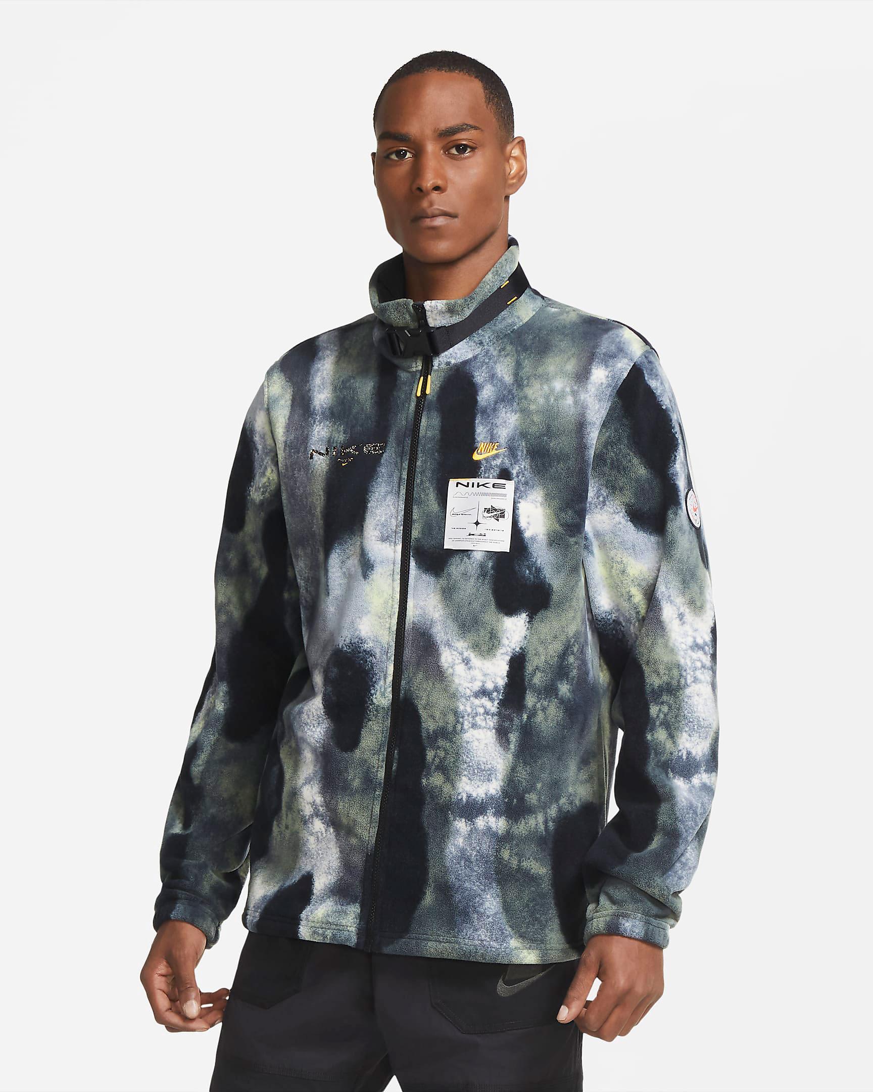 nike-sportswear-spiral-sage-fleece-jacket