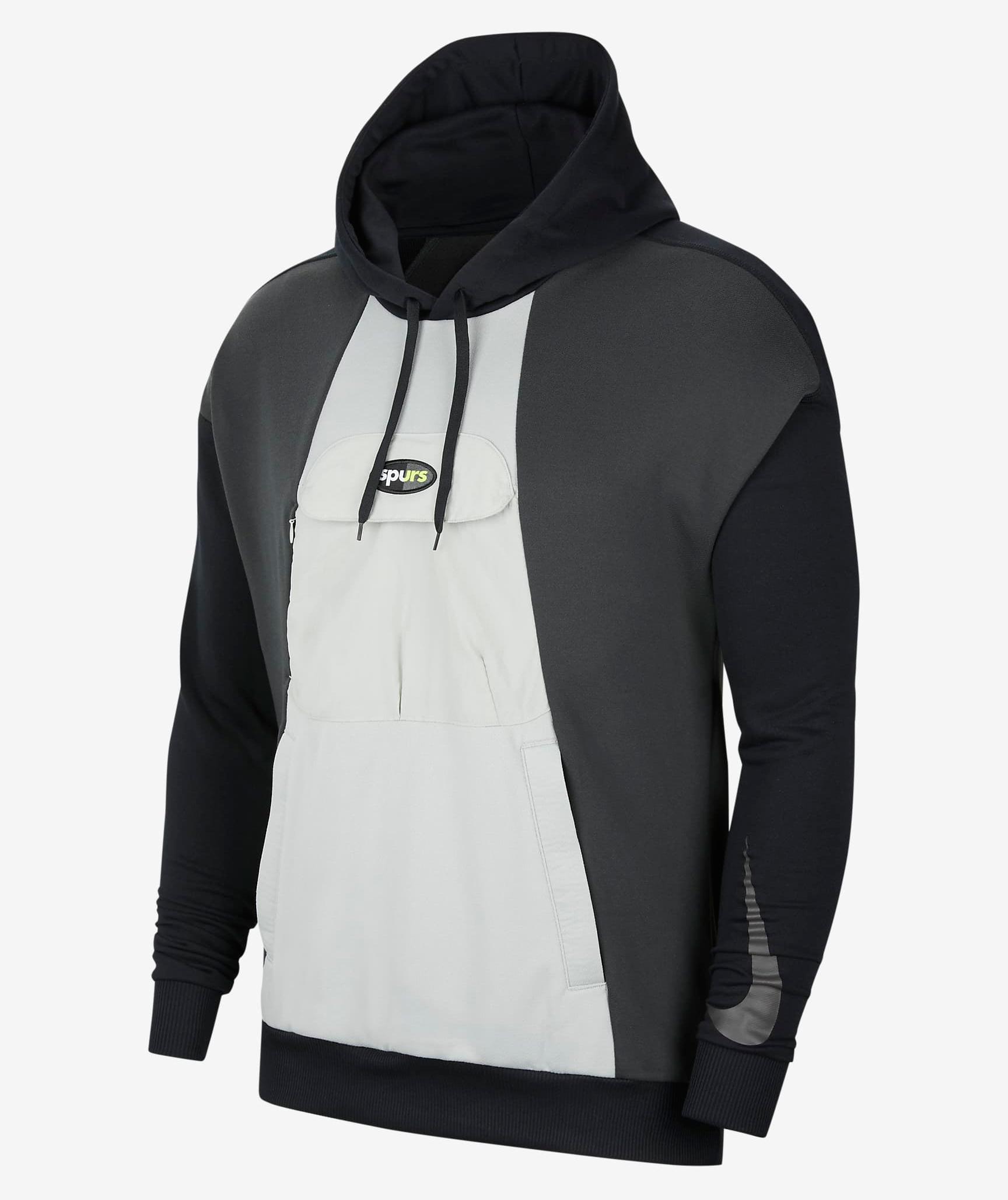 nike-tottenham-hotspur-air-max-95-hoodie-1