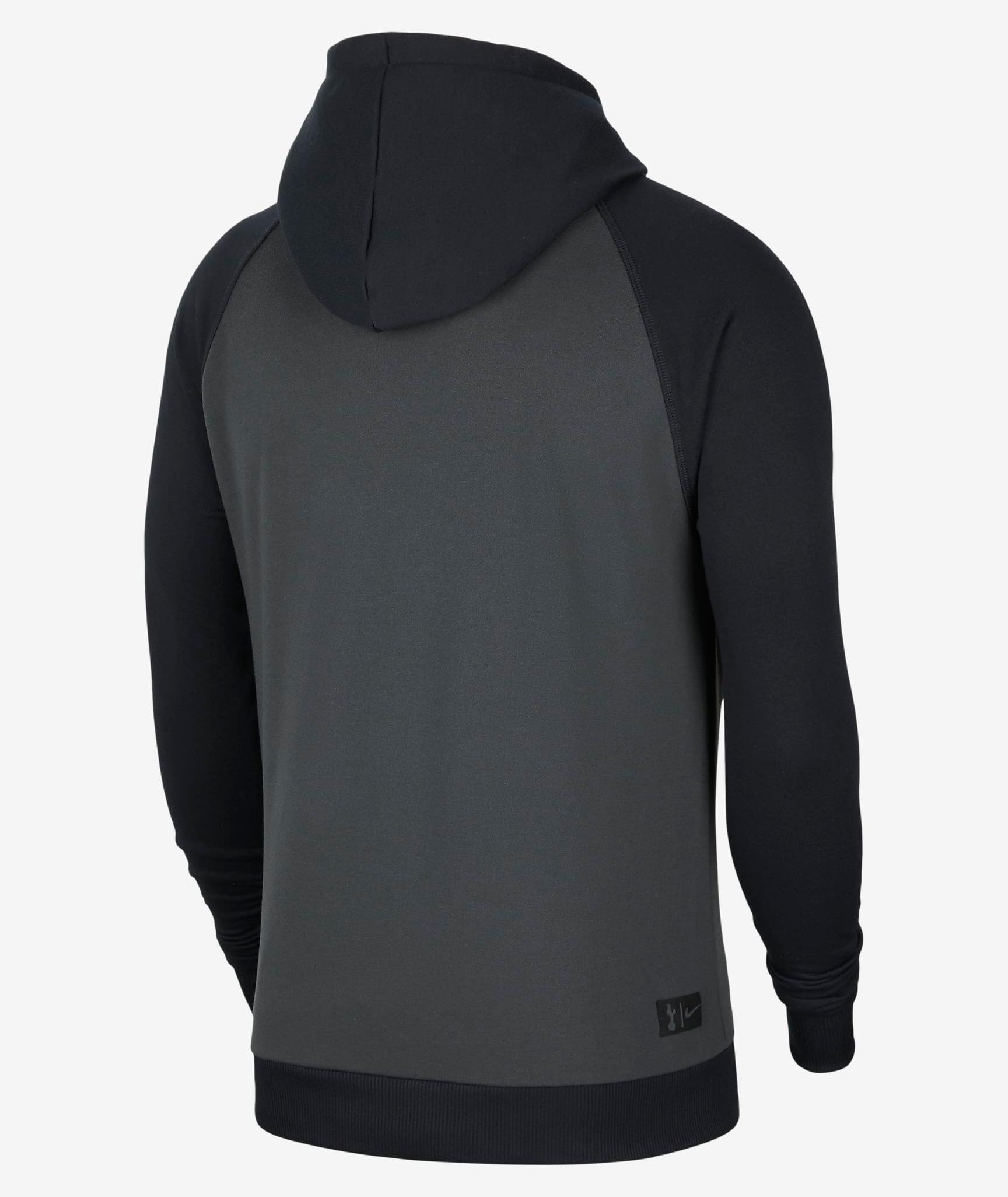 nike-tottenham-hotspur-air-max-95-hoodie-2