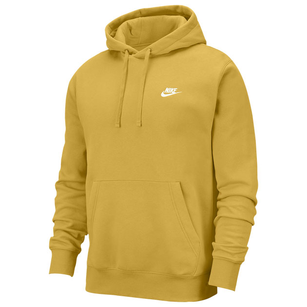 nike-unk-high-varsity-maize-yellow-hoodie