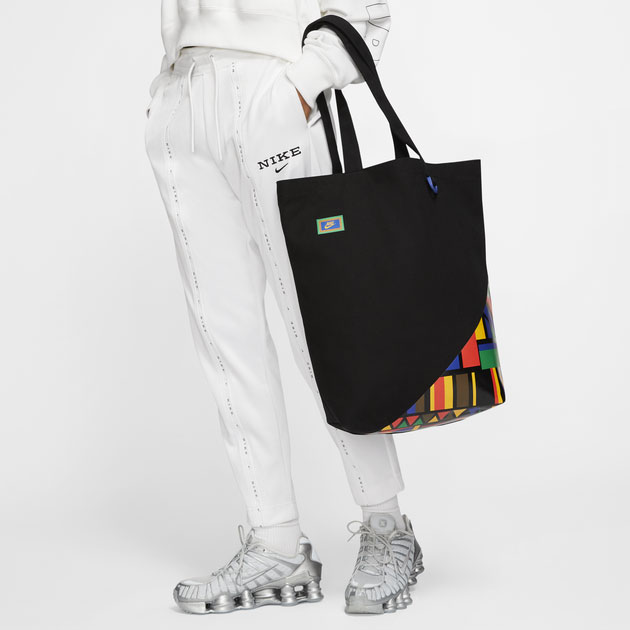 nike-urban-jungle-live-together-play-together-bag