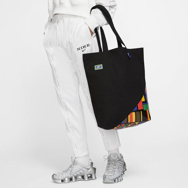 nike-urban-jungle-live-together-play-together-bag