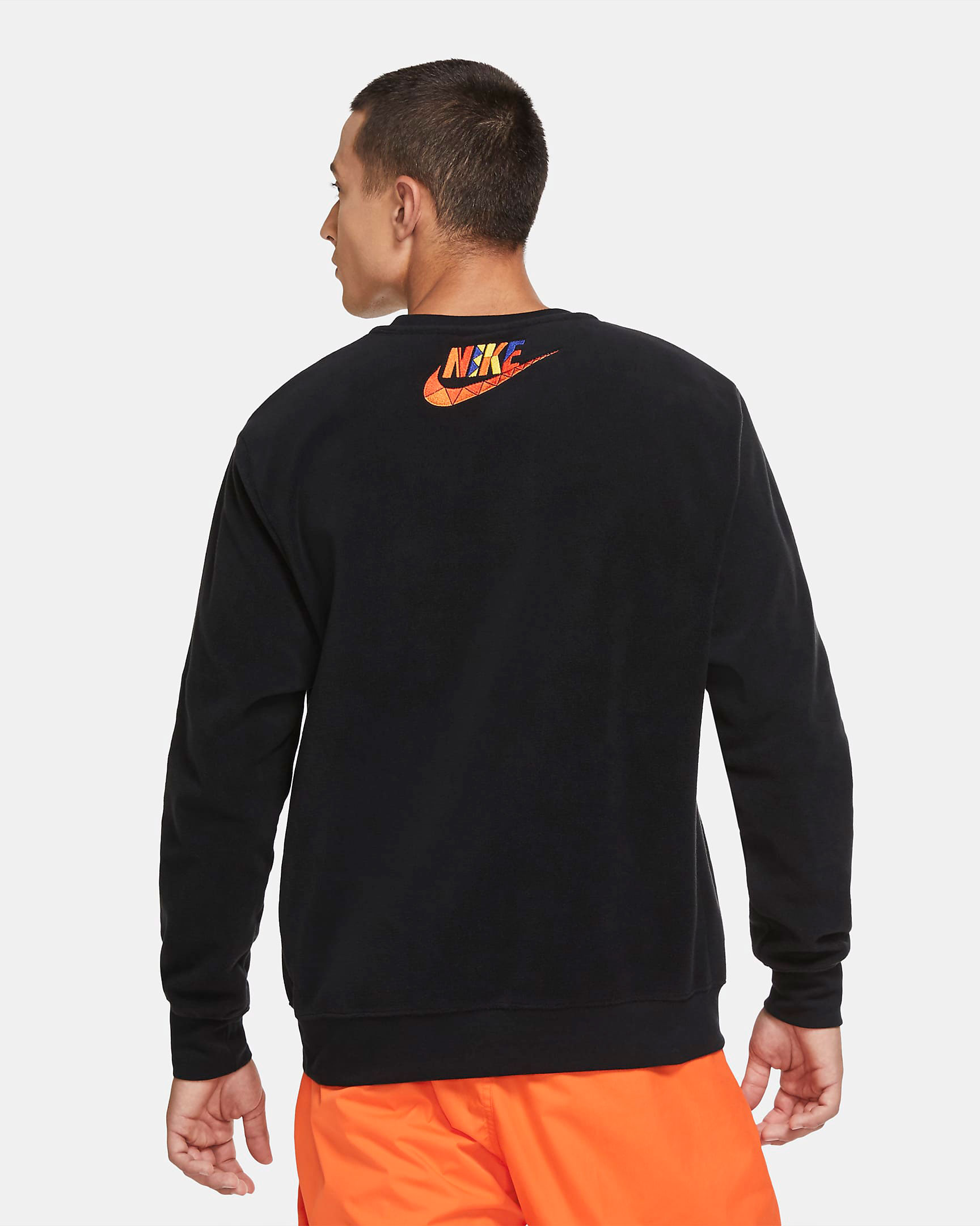 nike-urban-jungle-live-together-play-together-crew-sweatshirt-2