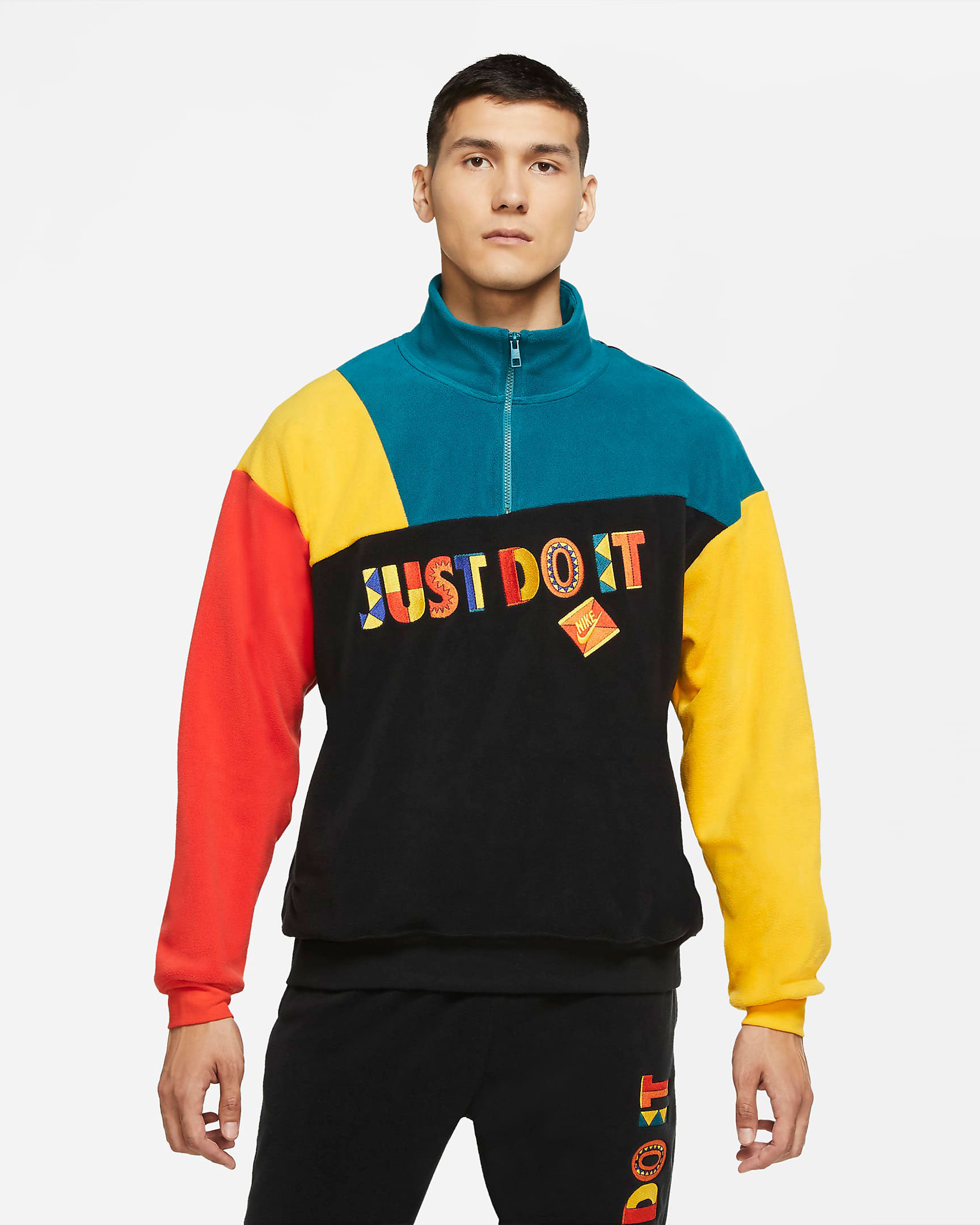 nike-urban-jungle-live-together-play-together-half-zip-top-1