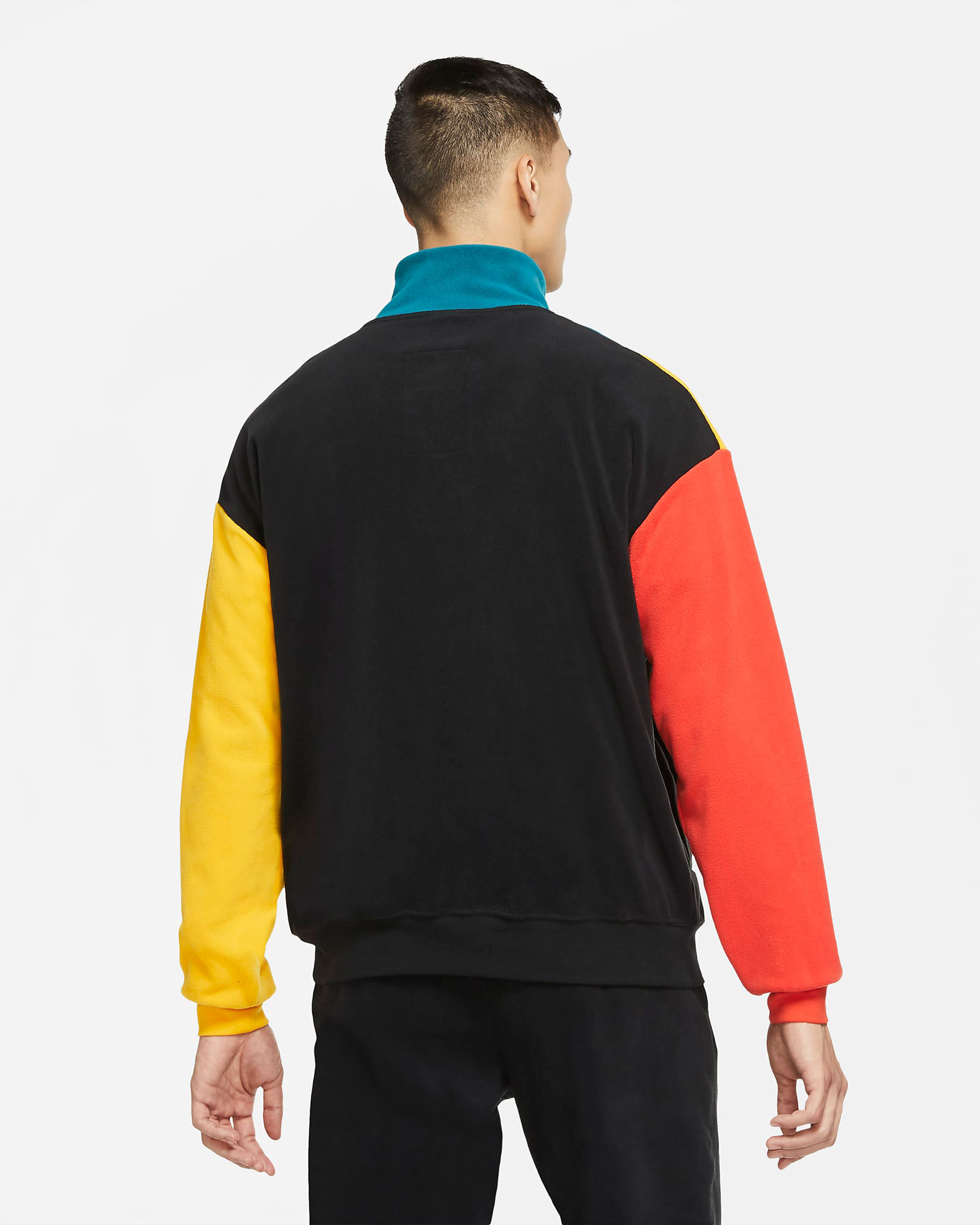 nike-urban-jungle-live-together-play-together-half-zip-top-2