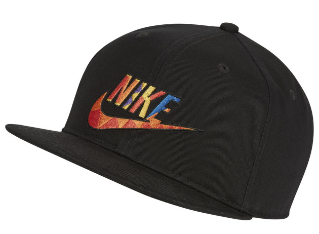 nike-urban-jungle-live-together-play-together-hat-1