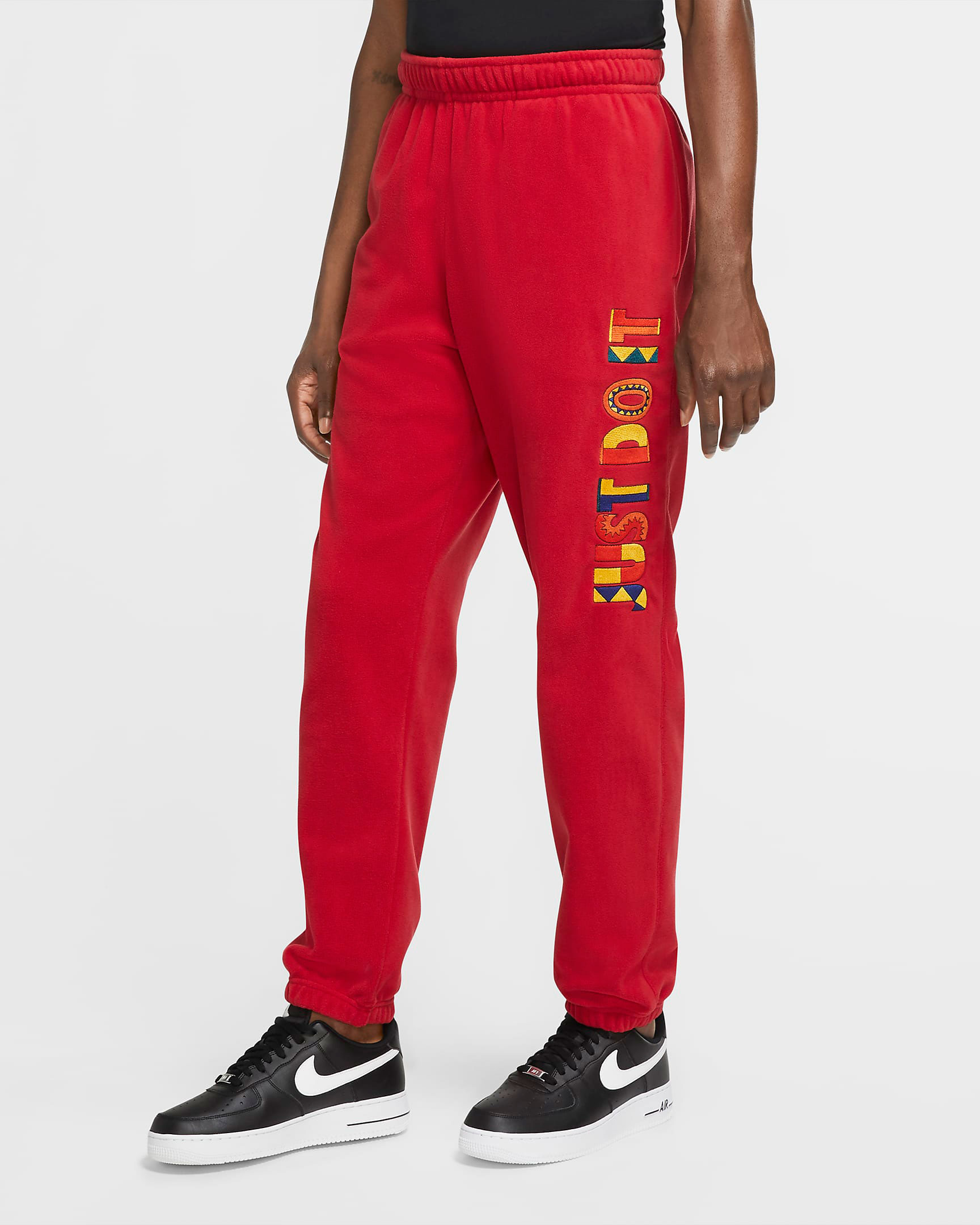 nike-urban-jungle-live-together-play-together-jogger-pants-red