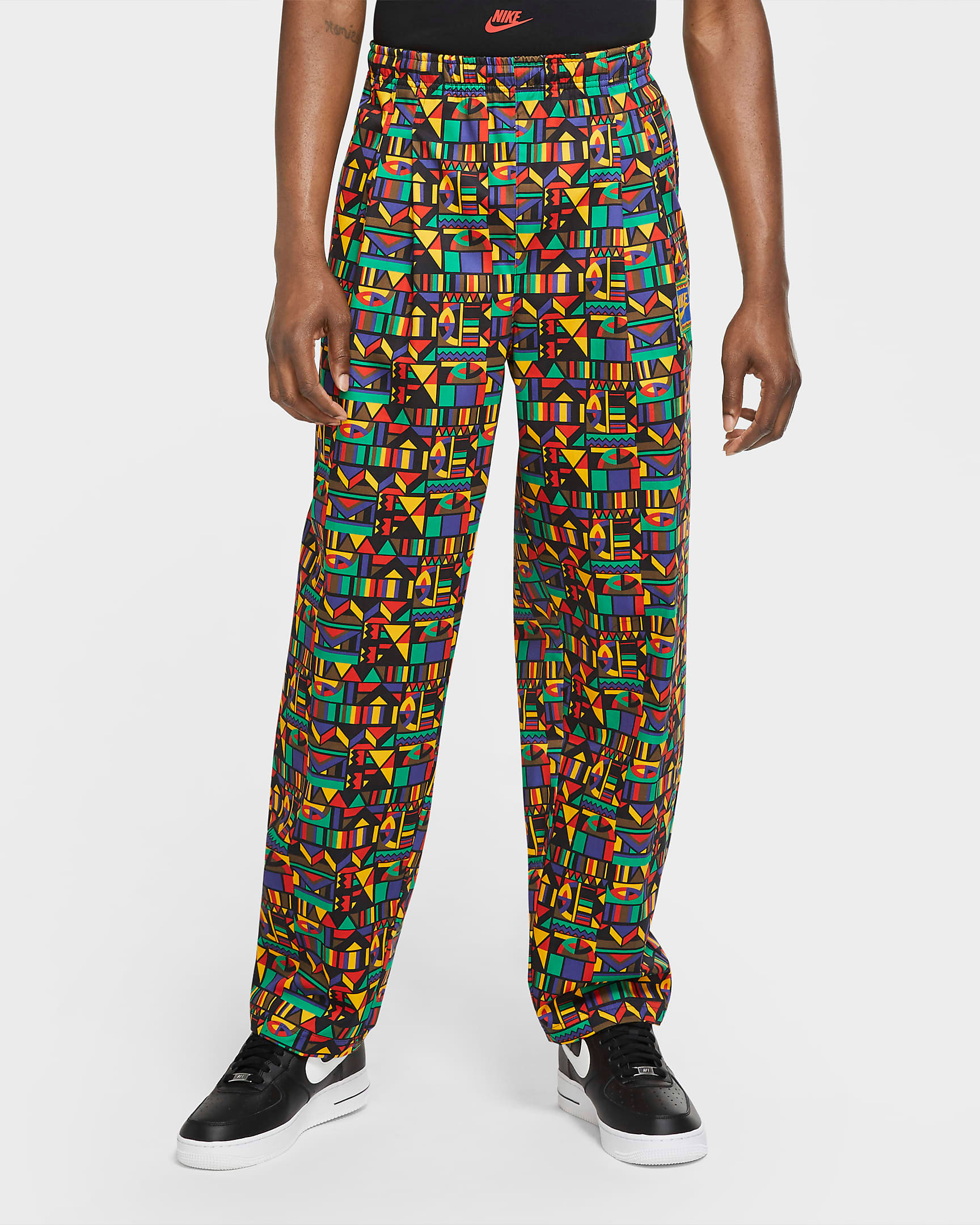 nike-urban-jungle-live-together-play-together-pants-1