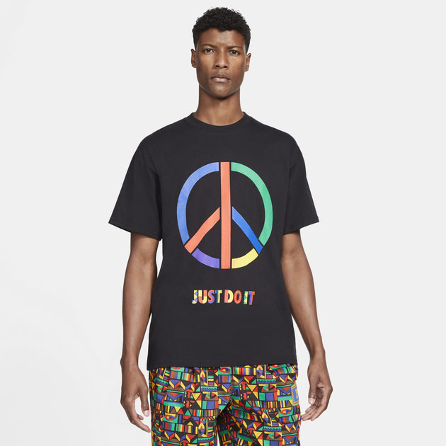 nike-urban-jungle-live-together-play-together-peace-shirt-black