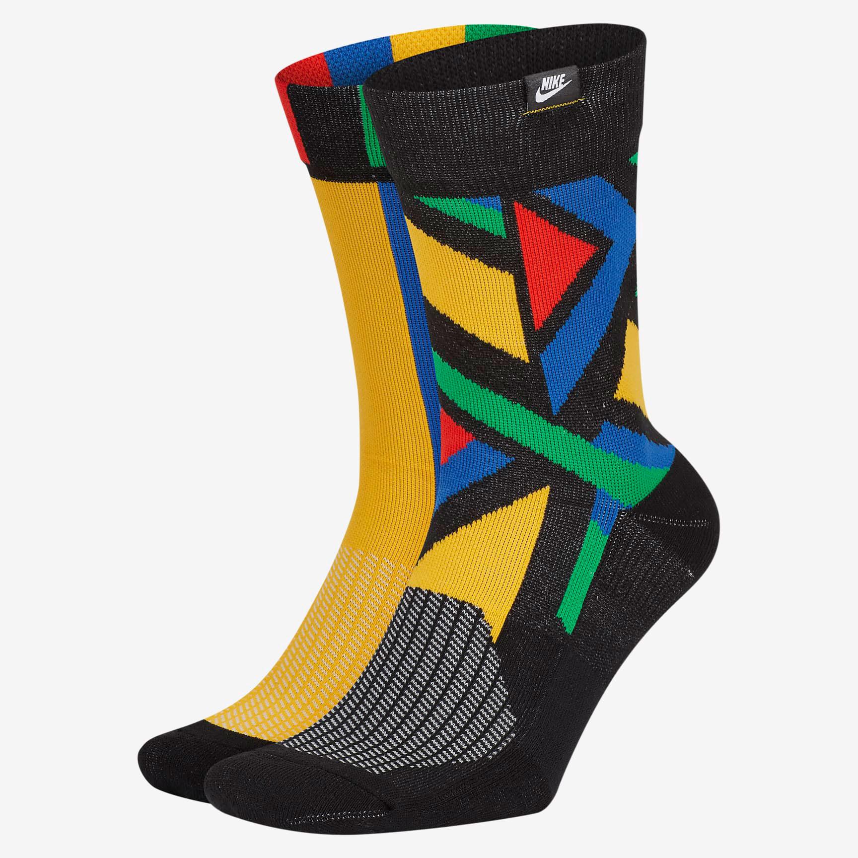 nike-urban-jungle-live-together-play-together-socks-1