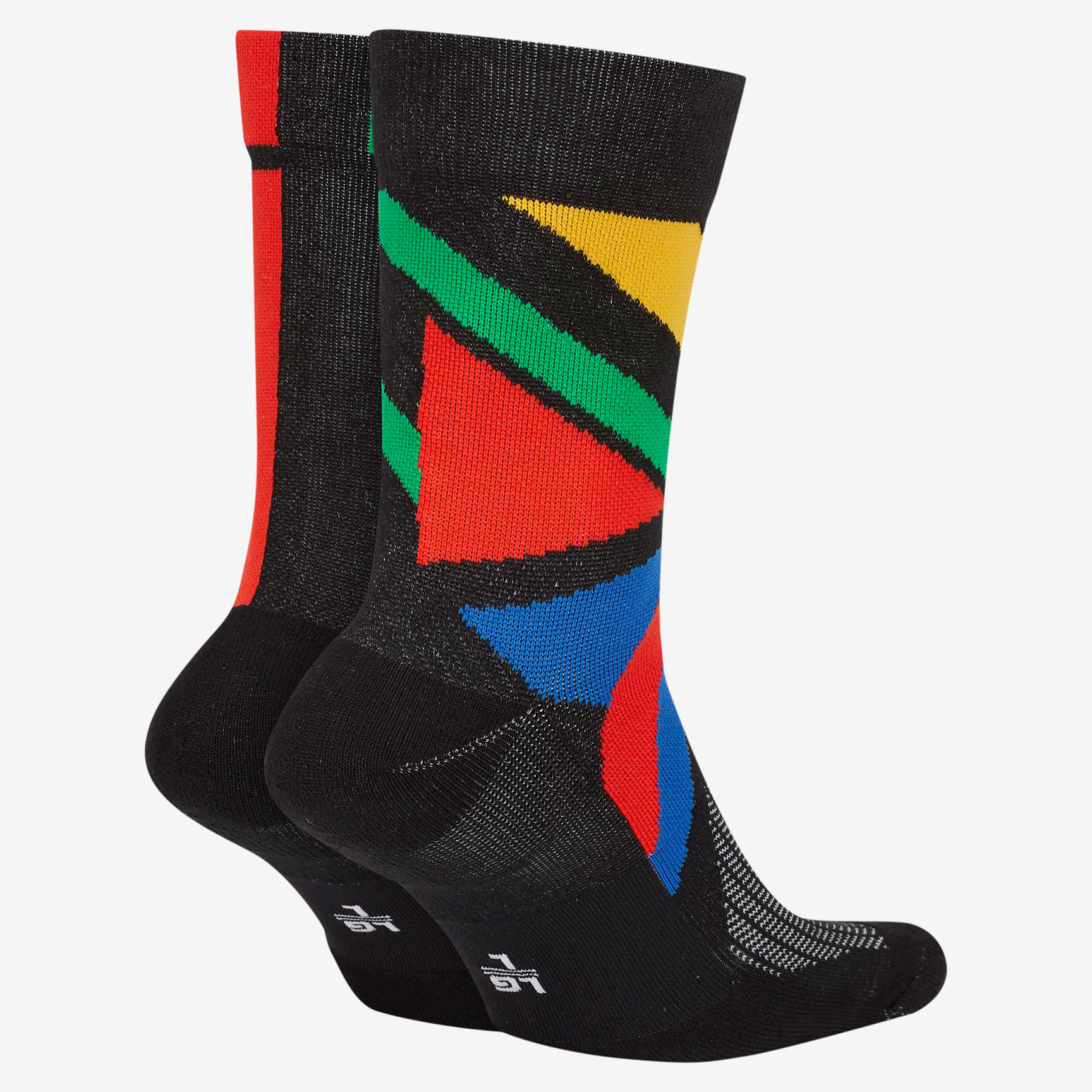 nike-urban-jungle-live-together-play-together-socks-2