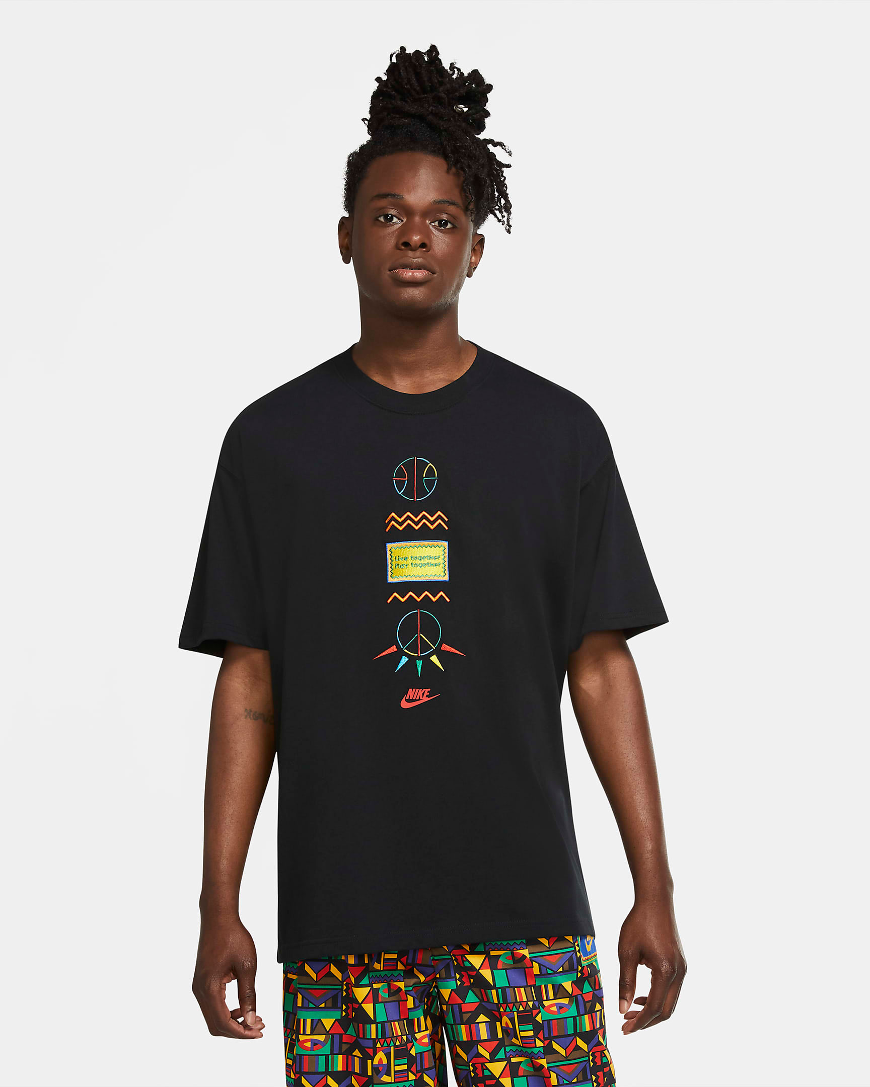 nike-urban-jungle-live-together-play-together-t-shirt-black