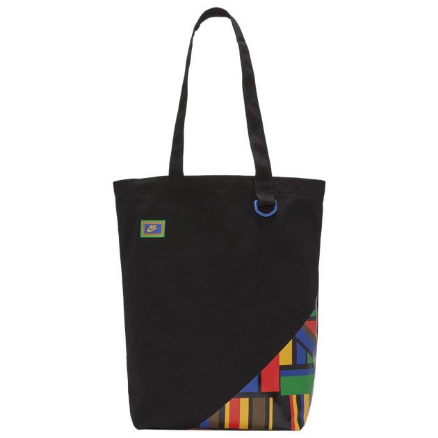 nike-urban-jungle-tote-bag-1