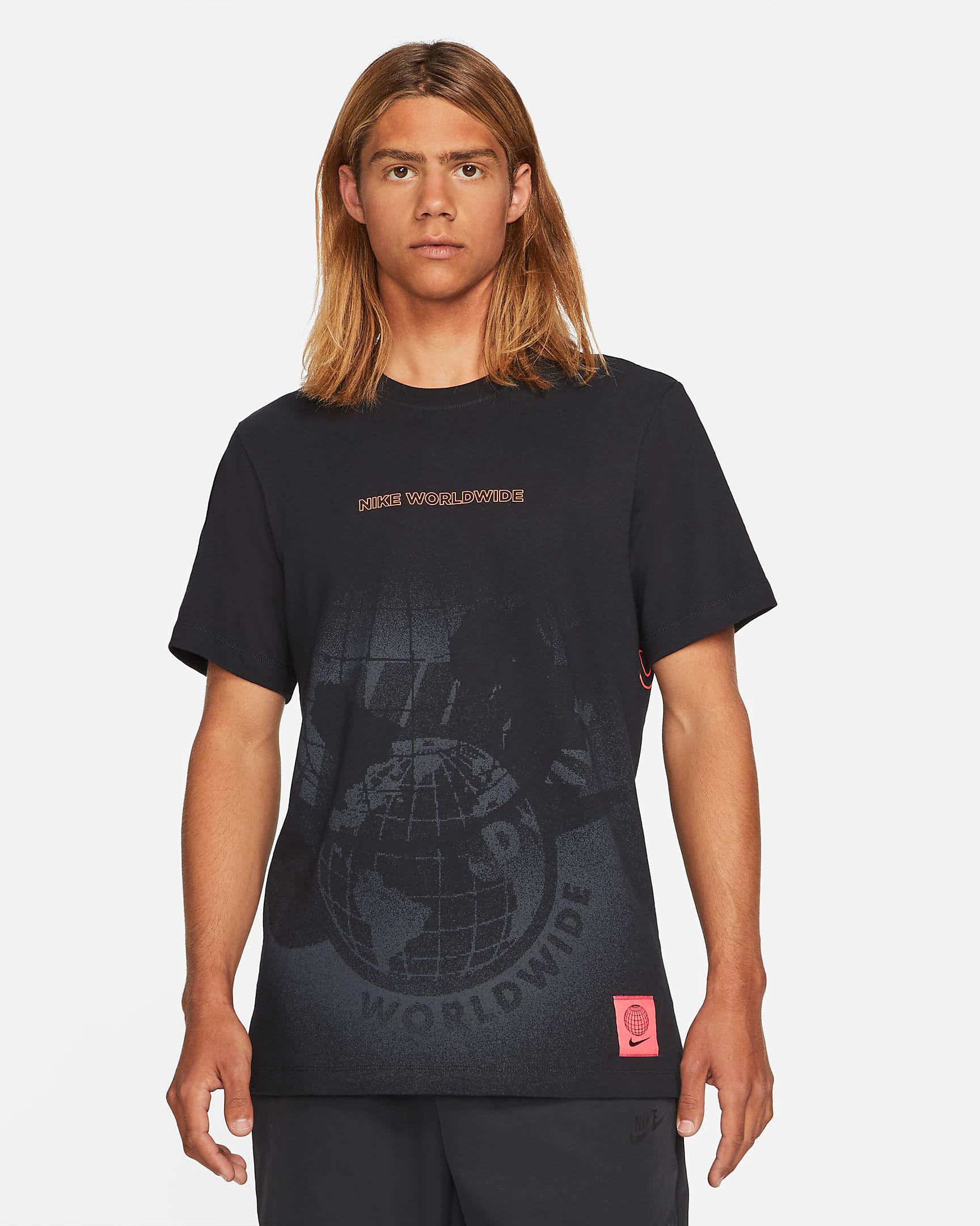 nike-worldwide-shirt-1