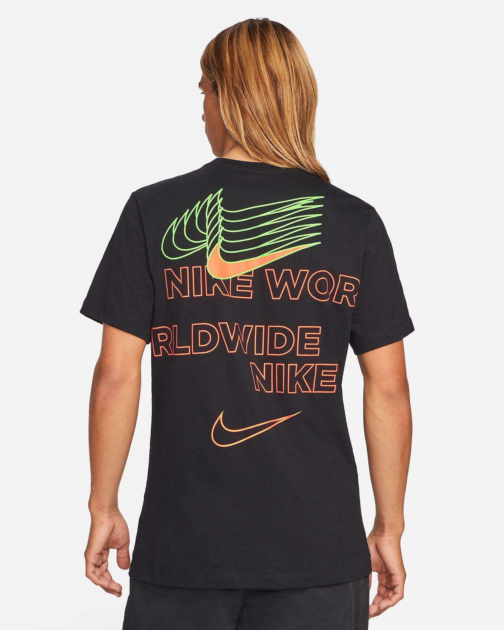 nike-worldwide-shirt-2